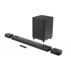 JBL BAR 9.1 TRUE WIRELESS SURROUND